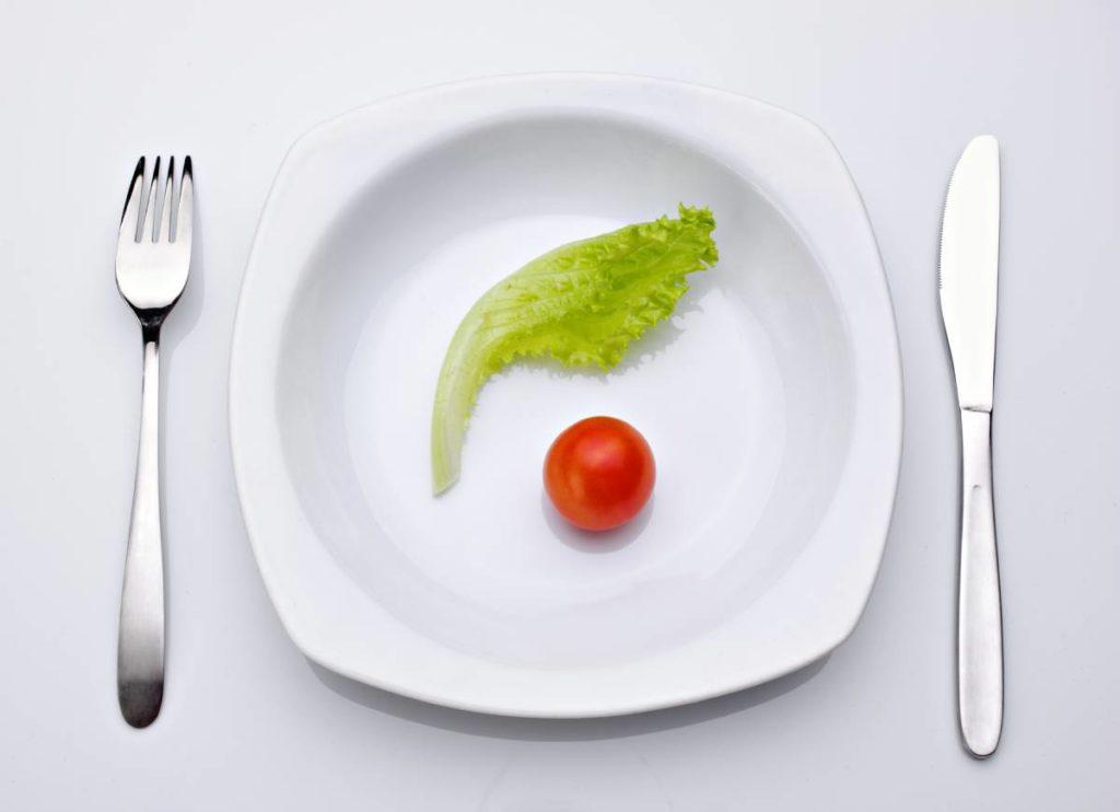 pehriz-diyeta-ile-ariqlama