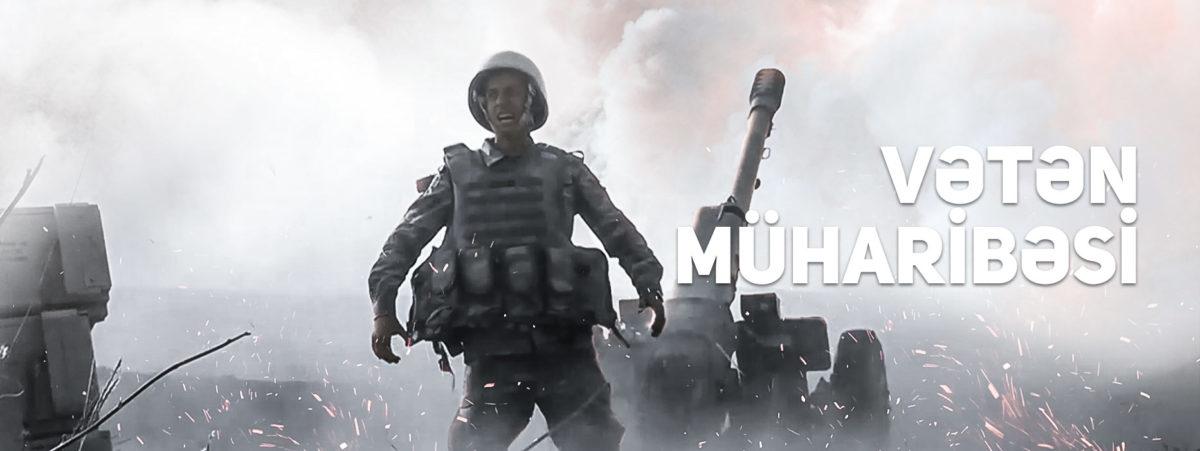 vətən-muharibesi