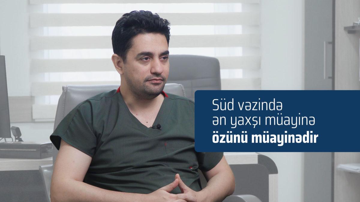 sud_vezi_xercengi_muayinesi